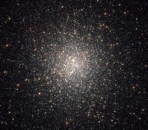 479px-NGC_2808_HST
